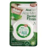 Aloe Vera Dental Floss 30 mtr