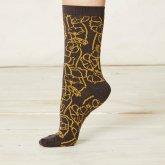 Braintree Da Rosa Bamboo Socks