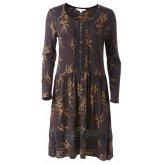 Braintree Danova Dress