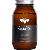 Humble Rose & Frankincense Bath Honey - 275ml