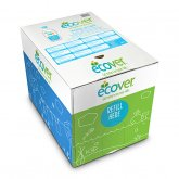 Ecover Washing Up Liquid Camomile & Marigold Bag in a Box 15L