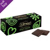 Divine After Dinner Mints - 200g