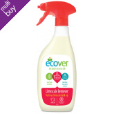 Ecover Limescale Remover - 500ml