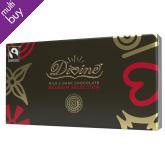 Divine Milk & Dark Chocolate Selection - 105g