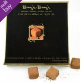 Booja Booja Champagne Truffles - 138g