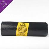 Suma Recycled Refuse Sacks x 8 bags