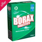 Borax Substitute 500g