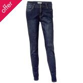 Braintree Organic Cotton Jeans