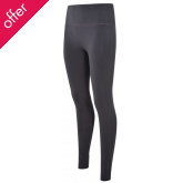 Asquith London Organic Cotton Flow With it Leggings