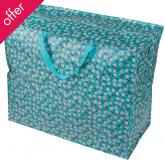 Daisy Design Jumbo Bag