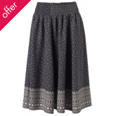 Braintree Yatala Skirt