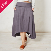 Braintree Bjork Skirt