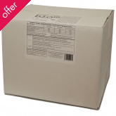 Bio D Concentrated Washing Powder - 12.5kg