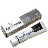 Kingfisher Aloe Vera  Tea Tree & Mint Toothpaste (Fluoride Free) - 100ml