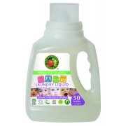 Earth Friendly Baby Laundry Soap
