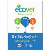 Ecover Non Bio Washing Powder 750g
