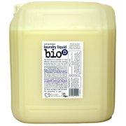 Bio D Concentrated Laundry Liquid - 15L