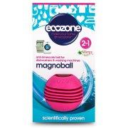Ecozone Magnoball - Anti-limescale Ball