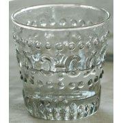 Recycled Glass Laksha Glass