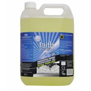 Faith in Nature Dishwasher Gel - 5L