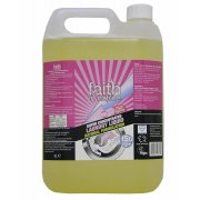 Faith in Nature Superconcentrated Laundry Liquid - 5L