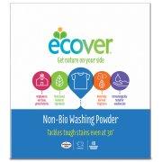 Ecover Washing Powder - Non bio conc - 3kg
