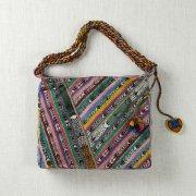 Guatamalan Bag