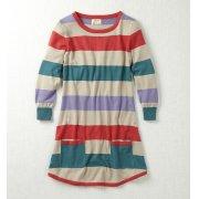 Braintree Striped Pocket Tunic