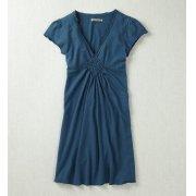 Komodo Organic Lola Dress