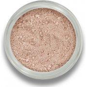 BM Beauty Mineral Concealer 3g - Vanish