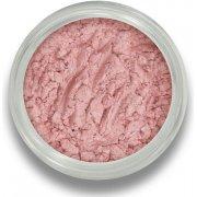 BM Beauty Mineral Eyeshadow 2g - Dahlia Blossom