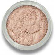 BM Beauty Mineral Foundation 10g - Stripped