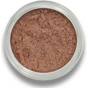 BM Beauty Mineral Foundation 10g - Fairy Glow