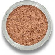 BM Beauty Mineral Foundation 10g - Sunny Haze