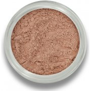 BM Beauty Mineral Foundation 10g - Honey Mist