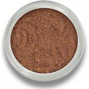 BM Beauty Mineral Foundation 10g - Dusk