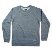 Silverstick Women's Beau Organic Cotton Sweatshirt
