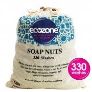 Ecozone Soap Nuts - 1kg