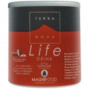 Terranova Life drink Tub - 227g