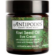 Antipodes Kiwi Seed Oil Eye Cream - 30ml