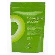 Naturya Organic Barleygrass Powder - 200g