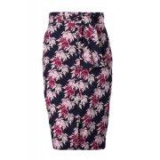 Nancy Dee Sophie Cherry Blossom Skirt