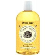 Baby Bee Bubble Bath - 350ml