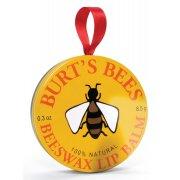 Burts Bees Mini Collection