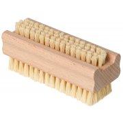Natural Sisal Nail Brush