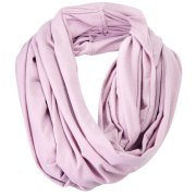 FROM Clothing Merino Snood Scarf