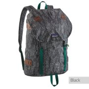 Patagonia Arbor Daypack - 26L