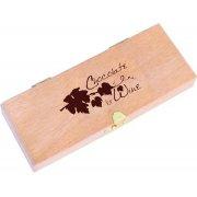 Dreimeister Chocolate for Wine - 6