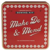 Home Front Make Do And Mend Sewing Kit