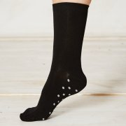 Braintree Solid Doris Bamboo Socks